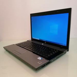 HP 625 Intel